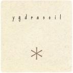 Ygdrassil (1995)
