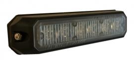 LED Flitsers - Voor op het dak