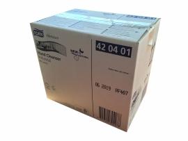Tork Navulzeep Industriëel voor de S1 zeepdispenser 6 x 1ltr