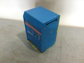 Victron Phoenix omvormer 12/3000 230V  Omv-015