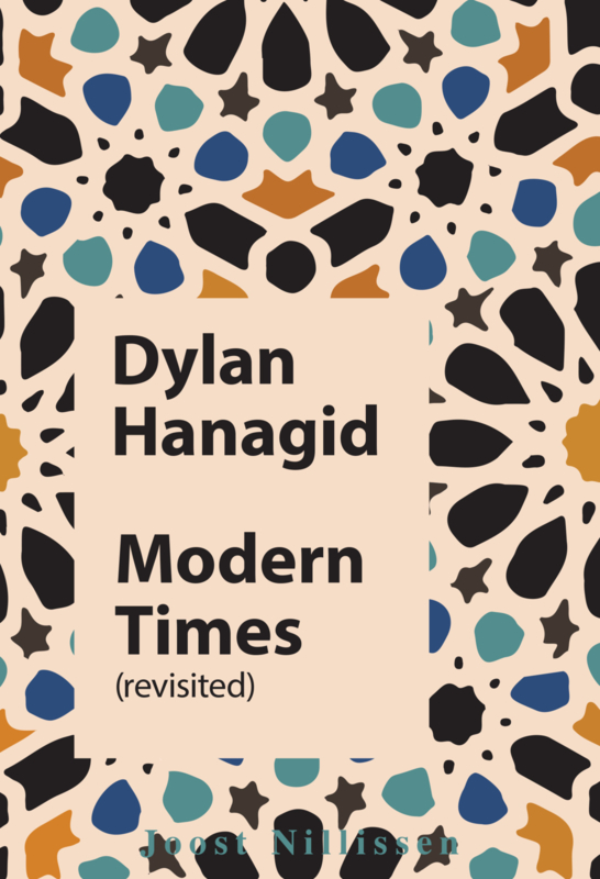 Dylan Hanagid Modern Times