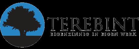 Uitgeverij Terebint