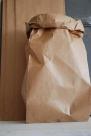 Suikerzak 5 pond (21,5 x36 cm/25stuks)