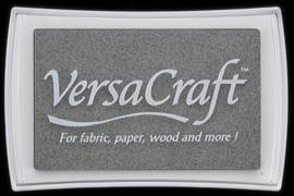"Versacraft ""Cool Gray"""