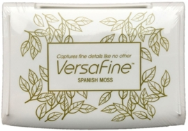 Versafine Spanish Moss