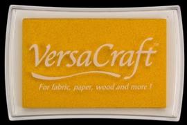 """Versacraft """"Lemon Yellow"""""""