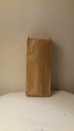 Suikerzak 2 pond (16x27 cm/50 stuks)