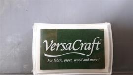 """Versacraft """"Forest"""""""