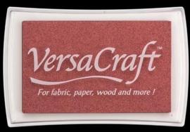"Versacraft ""Ash Rose"""