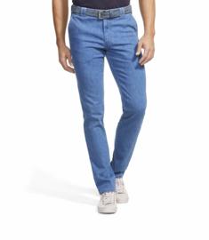 Meyer Denim Jeans
