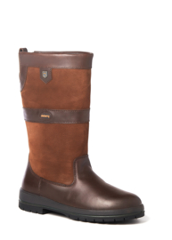 Dubarry Kildare Laars
