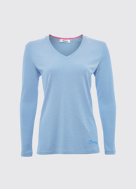 Dubarry Shirt Portumna