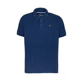 Dubarry Shirt Glengarrif