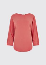 Dubarry Shirt Belmont