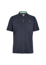 Dubarry Shirt Corbally