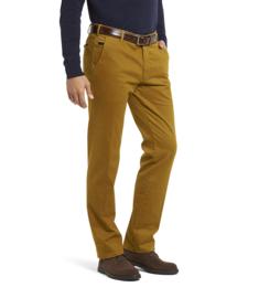 Meyer Pantalon Winter Heren