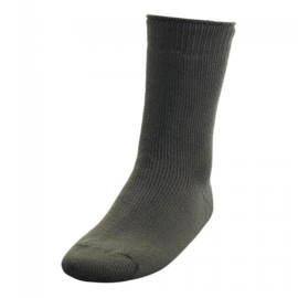 Deerhunter Rusky Thermo Sock 25cm