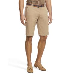 Meyer Bermuda/Shorts Heren