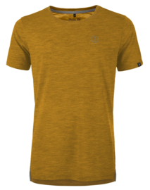 Pally Hi Shears Icon T-shirt