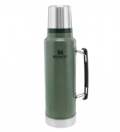 STANLEY THERMOSFLES CLASSIC 1 L
