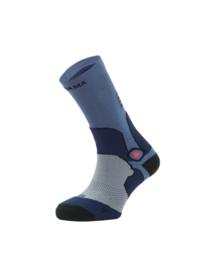 Enforma Trekking Cross Dryfit - T41046