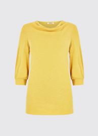Dubarry Shirt Ballymote