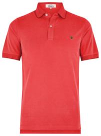Dubarry Shirt Parnell