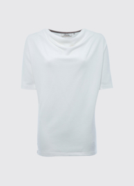Dubarry Shirt Fermoyle