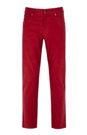 British House Moleskin Pantalon