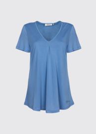 Dubarry Shirt Bellbridge