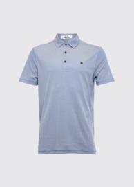 Dubarry Shirt Drumcliff