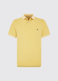 Dubarry Shirt Kylemore