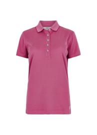 Dubarry Shirt Edenderry