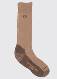Dubarry Kilrush Primaloft Lange Sok