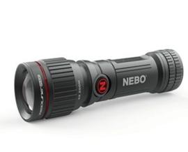 Nebo Redline Flex 450 LUMEN