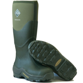 Muck Boot Muckmaster Tall
