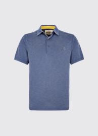Dubarry Shirt Elphin