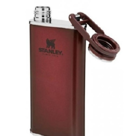 STANLEY WIDE MOUTH FLASK 237 ML