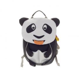 Affenzahn rugzak klein Andreas de Panda, 4 liter inhoud