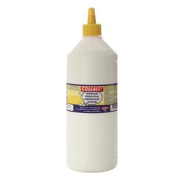 Collall vernislijm 1 liter