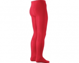 Thermo-maillot rood