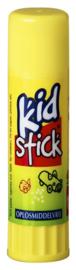 Creall kidstick lijmstift 25 gram