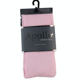 Apollo maillot roze