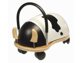 Wheelybug Koe Small