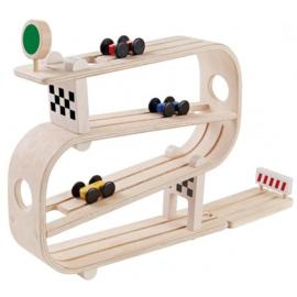Ramp Racer autobaan