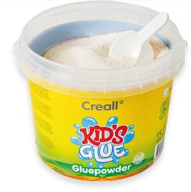 Creall glue powder, 500 gr.  aanmaaklijm