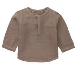 Noppies T-shirt Roseto baby