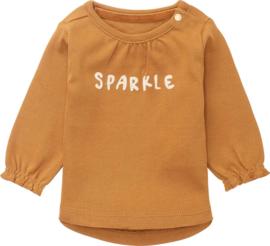 Noppies T-shirt Silsbee baby