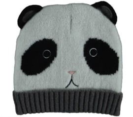 Sarlini muts panda