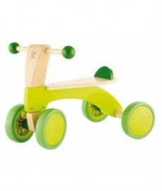Loopfiets Scoot-around